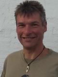 Passbild Frank Plobner