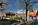 Haus am Solschacht - Ost-Ansicht 3
