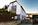Haus am Solschacht - Eingang